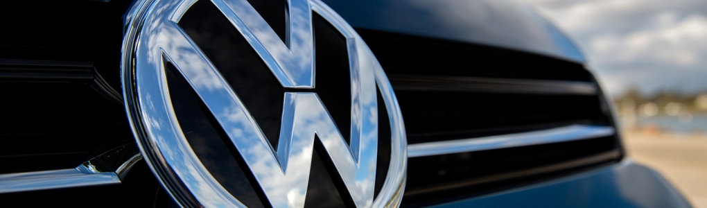 What Exactly Is A Master Certified VW Mechanic